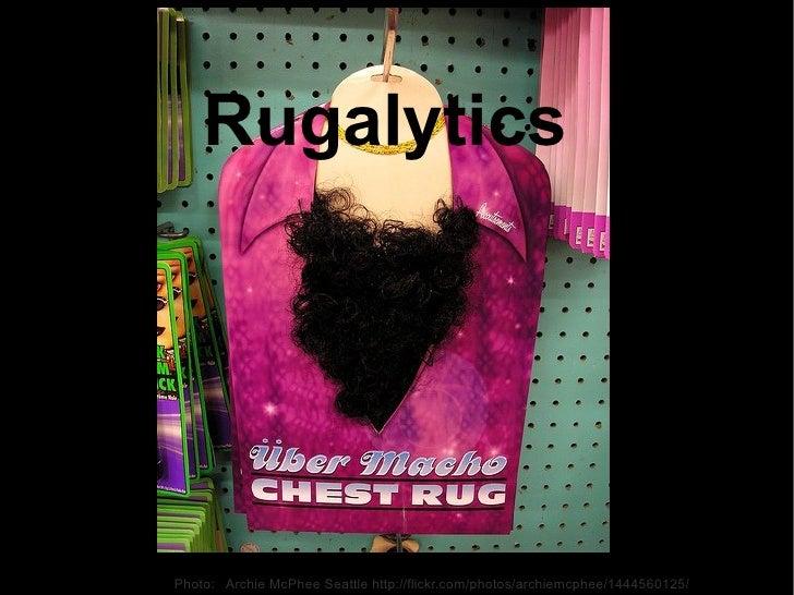 Rugalytics Ruby Manor Nov 2008