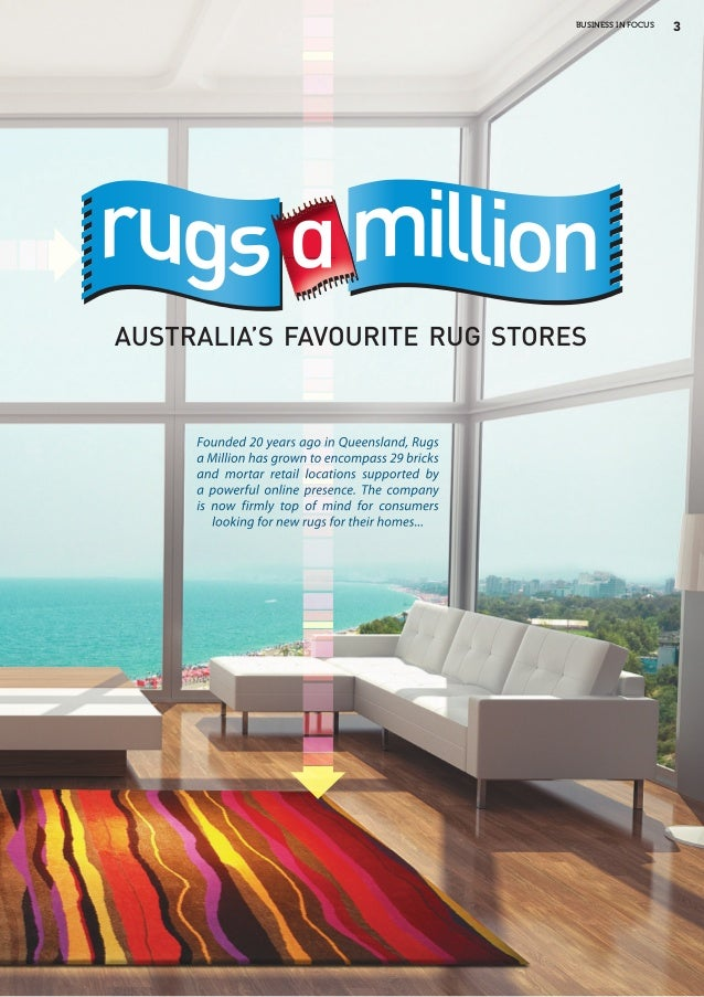 Rugs A Million Locations Furniture Shop