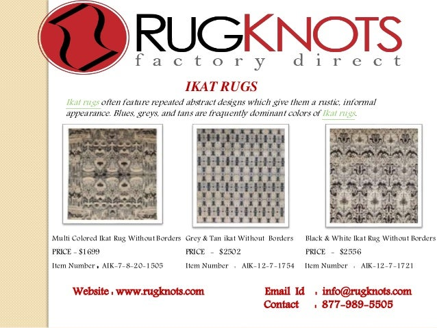 Discount area oval rugs