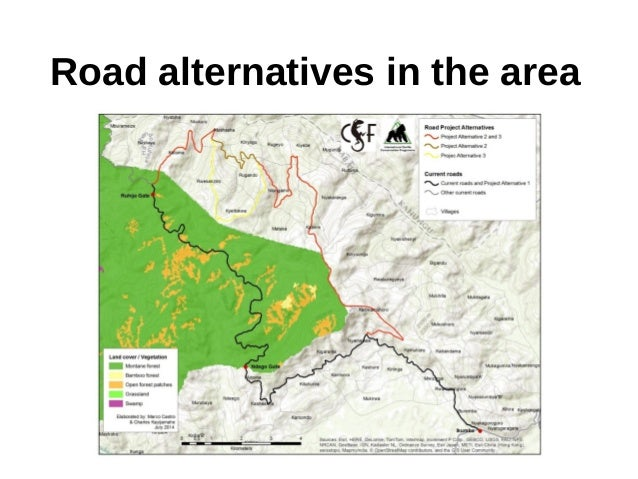 an analysis of the alternative road Predicting the effectiveness of road safety campaigns through alternative research designs  practical implications from the analysis of a decade of road safety.
