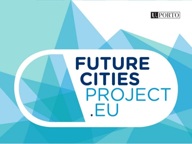 SUSTAINABLE MOBILITY IN FUTURE CITIES: Enhancing the customer experience within public transportation systems Rui Salgado ...