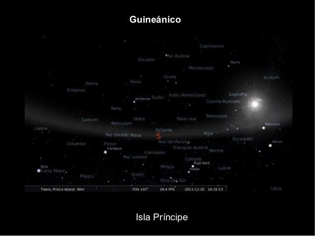 Isla Príncipe Guineánico