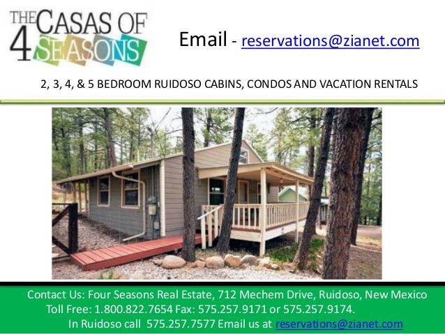 in with vacation view mexico rentals vacationrentals reviews lake pools grindstone new cabins tripadvisor best ruidoso nm of cabin