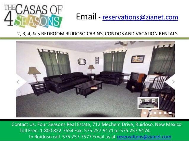 Ruidoso nm cabin rentals for 6 bedroom cabins in ruidoso nm
