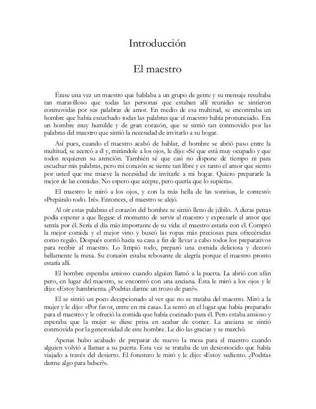 Miguel Ruiz La Maestria Del Amor Guia Practica Para El Arte De L