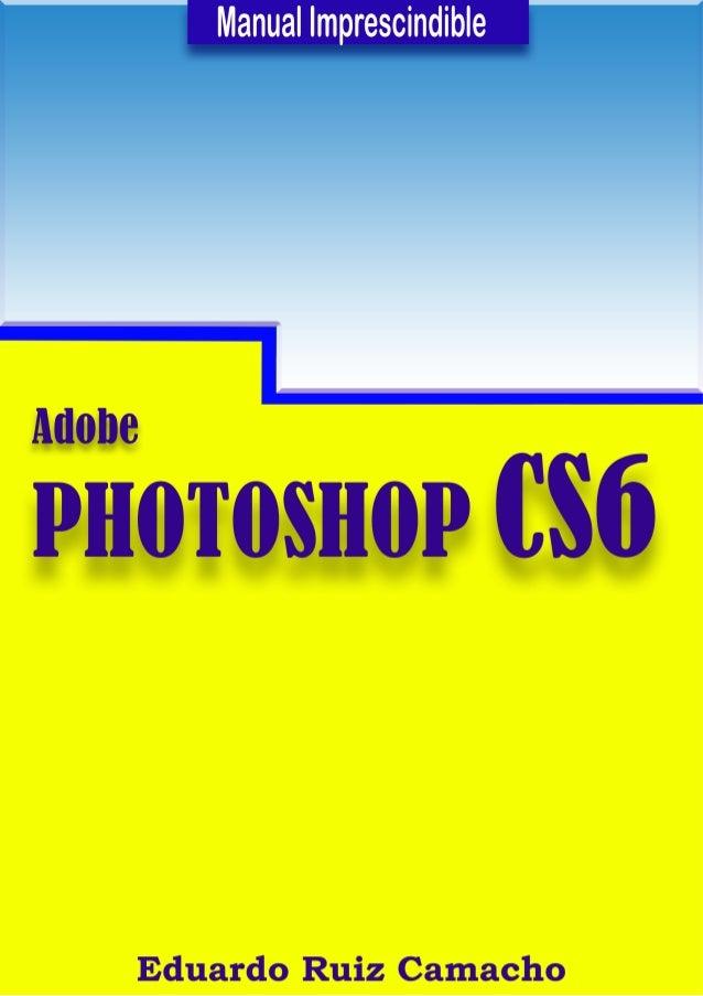 DISEÑO Y CREATIVIDADTÍTULO DE LA OBRA ORIGINAL:Adobe InDesign CS6Edición Española:EDICIONES SALESIANOS MULTIMEDIA, 2013.Ed...