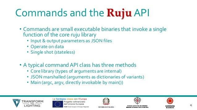 how to take name of data file using argv argc