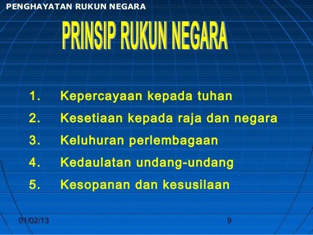 Sekolah Menengah Cemerlang Di Malaysia Kronis B