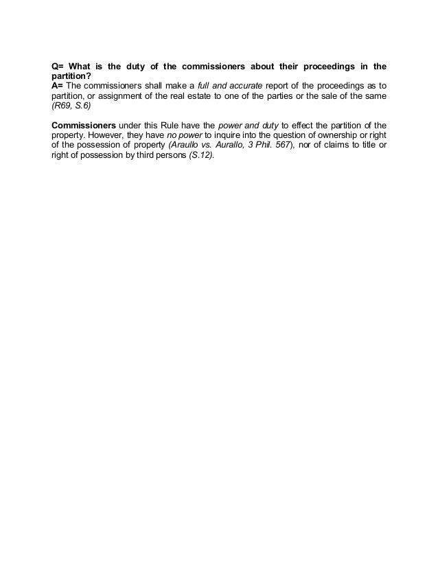 Remedial Law Rule 68 69