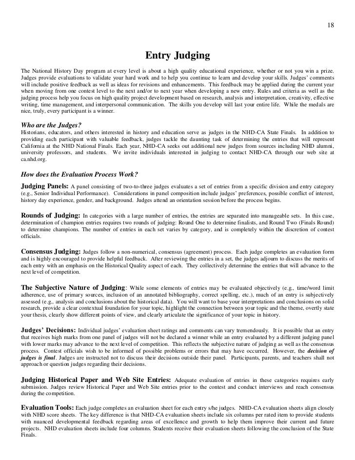 research paper contest Pinns' student research paper contest the jack d gordon institute for public policy and citizenship studies (ippcs) is pleased to announce its program in national security studies (pinns) student research paper contest the contest is open to any fiu student who has an interest in national security studies, which is defined as enabling the survival and safety of the nation-state through the.