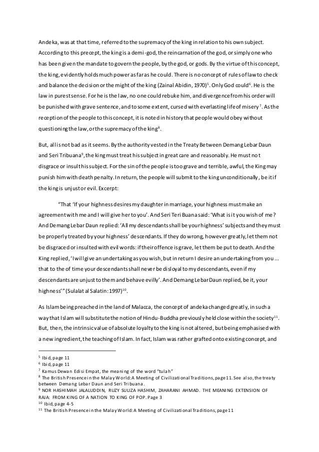 Federal Law Marriage Definition Essay - image 9
