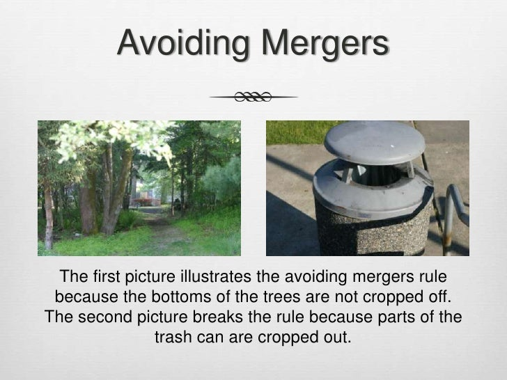 avoiding mergers photography. Avoiding Mergers\u003cbr Mergers Photography H