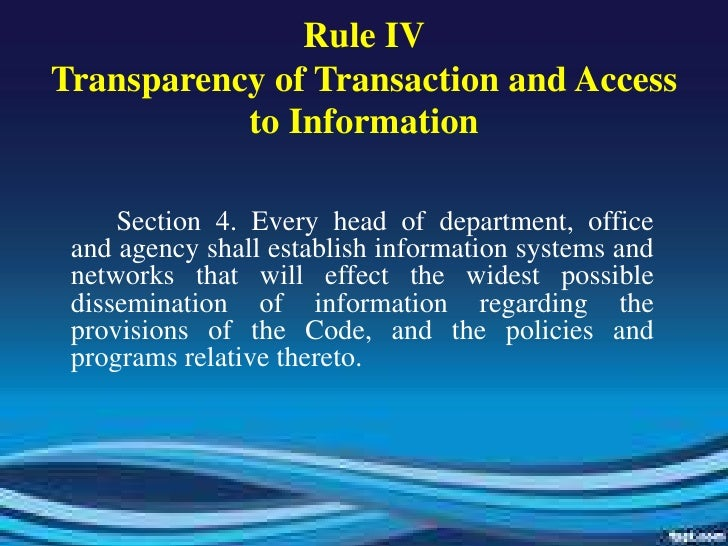 code of conduct and ethical standards The spj code of ethics is a statement of abiding principles supported by  the  society's code of ethics, which promotes the highest professional standards for.