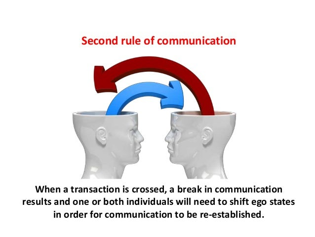communication rules 1 european commission dg employment, social affairs and inclusion dg regional and urban policy cohesion policy communication rules – questions and.