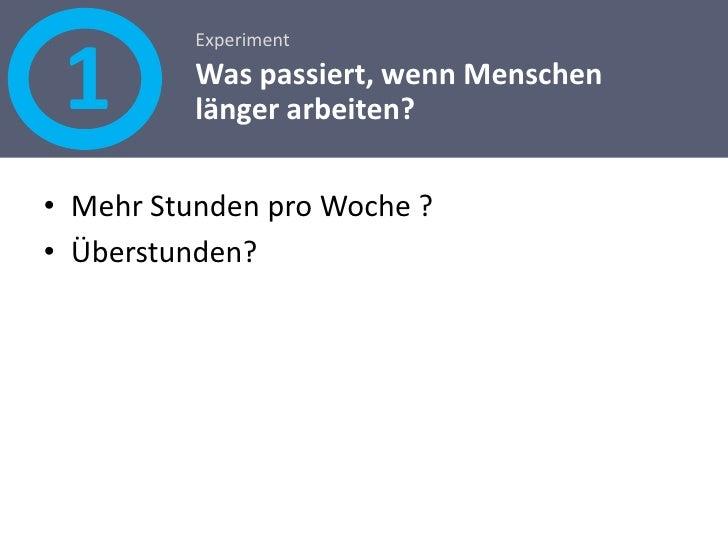 rules deutsch