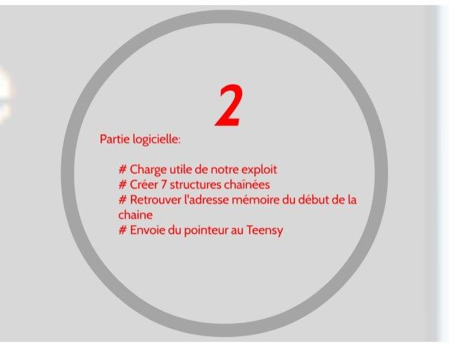 Rump attaque usb_caralinda_fabrice