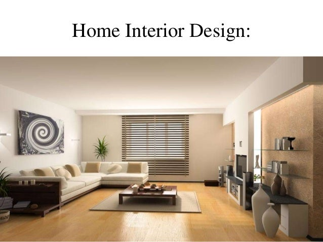 Runwal my city 1 2 and 3 bhk flats for sale for Interior design for 1bhk flat