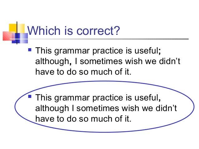 6 Easy Ways to Teach Grammar