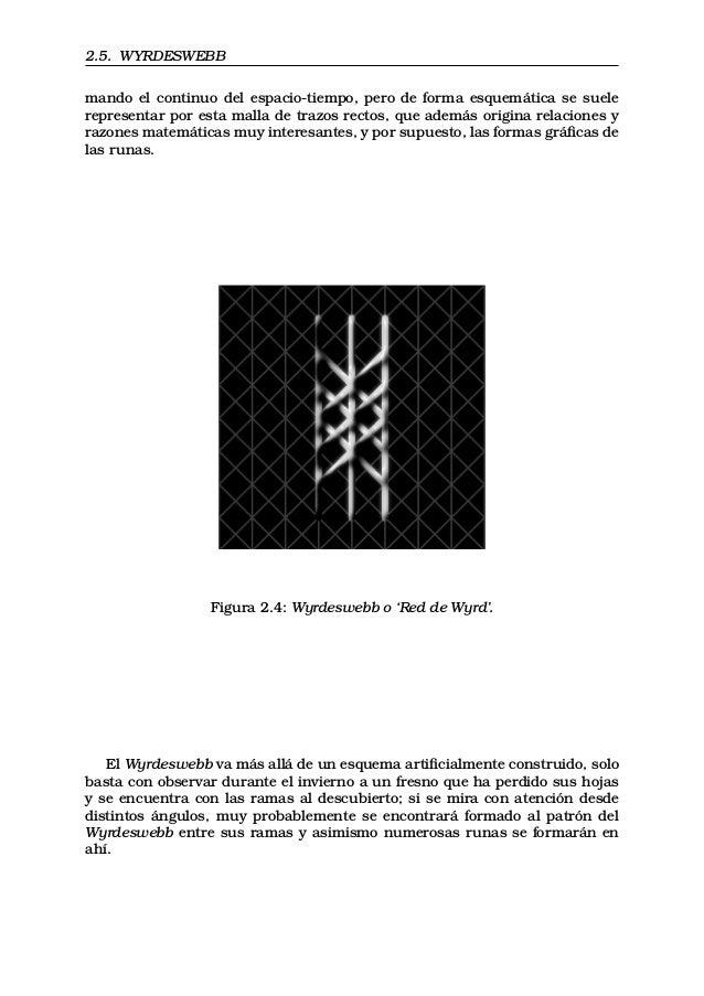 Magnífico Matemáticas Saxon Grado 4 Hojas Festooning - hojas de ...
