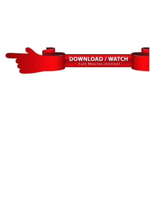 run all night full movie free watch
