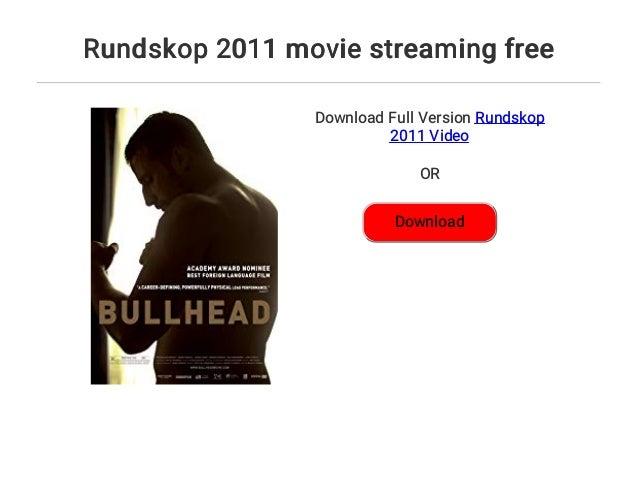 Download best movie free the quarry: 2011 (2011) [x265] [720pixels.