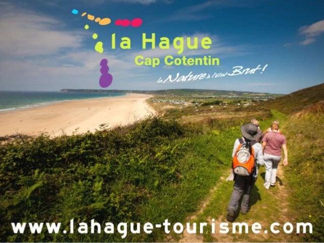 1- RAPPORT D'ACTIVITES 20121.   Fréquentation touristique2.   Animations3.   Relations presses4.   Promotion5.   Communica...