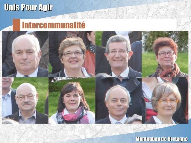 Mode d'élection des conseillers communautaires. • Election simultanée avec celle des c xuapicinum srelliesnoonseillers mun...
