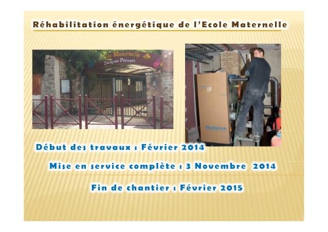 - chaussée de 5,50m  - emmarchements  - croisement PL délicat  - insécurité piétonne  - Création d'écluse :  chaussée 3,50...