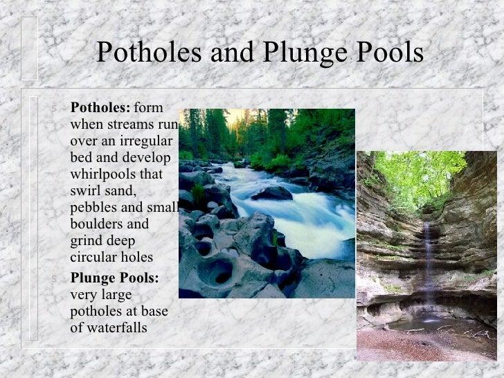 Running Water Streams Online