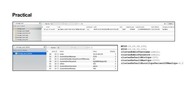 Practical URL: https://github.com/NetApp/trident/releases