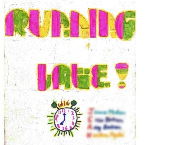 Runninglate 110109172651-phpapp01