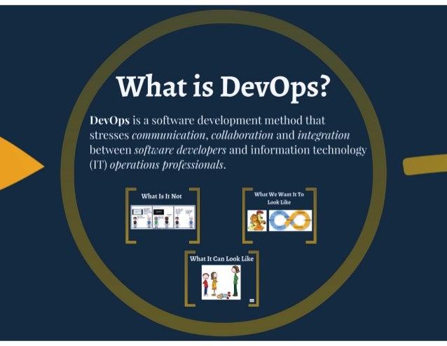 Running the DevOps Marathon Slide 3