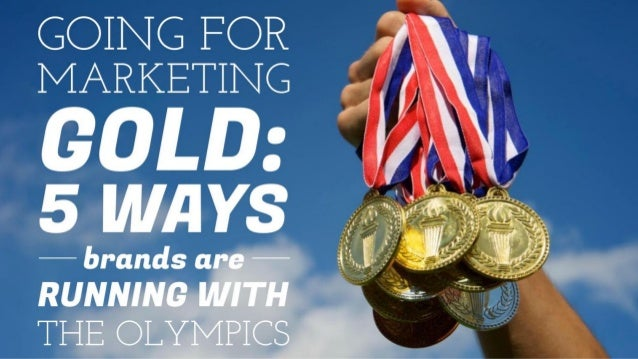 HEROfarm is a marketing and public relations agency dedicated to revealing the newest trends in the market. The Olympics a...