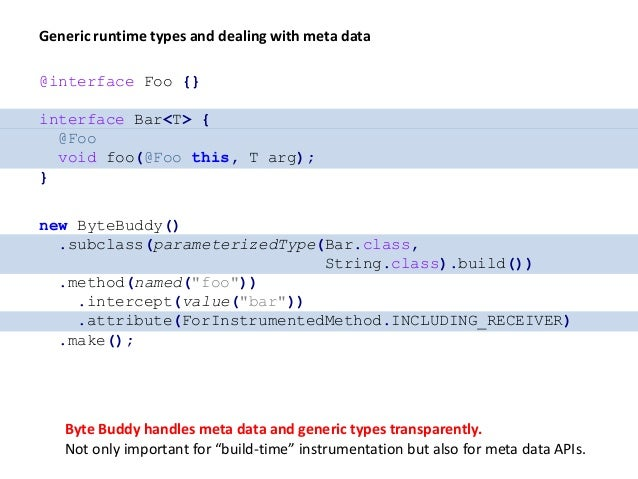 class $MethodProxy implements MethodProxy { @Override public Object invokeSuper(Object self, Method method, Object[] argum...