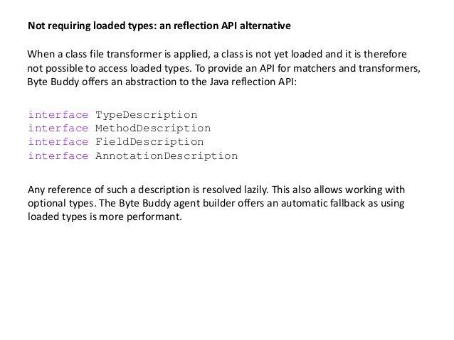 Dynamic pdf generation in java