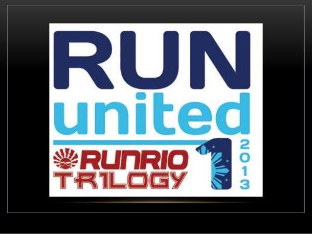 3 INAABANGANG RACE NGAYONG 2013          March 17, 2013,          MOA          Categories: 500m/          5K/ 10K & 21K   ...