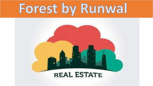 Know About Runwal Group Slide 3