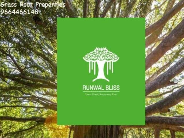 Grass Root Properties 9664466148