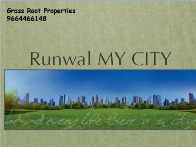 "."" V'  II V I III ' "" / "" /265/'. /'&'y2f. '/3'/ (,4 (ft 7:;  ('KC/6.' / I' Q «C/ 'Ct. ..  Grass Roof Properties % 9664466..."