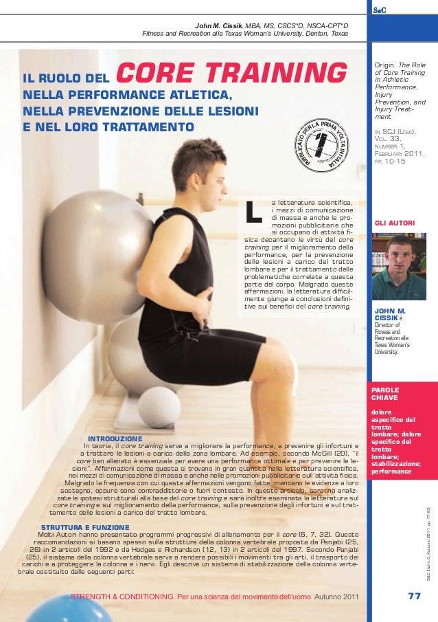 N°0 interno_S&C 27/09/11 16.12 Pagina 77                                                                                  ...