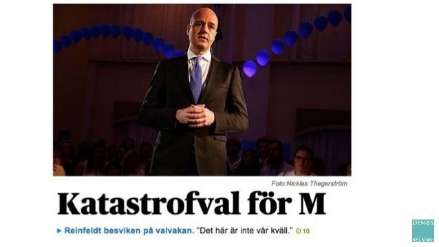 Ruotsi Eu