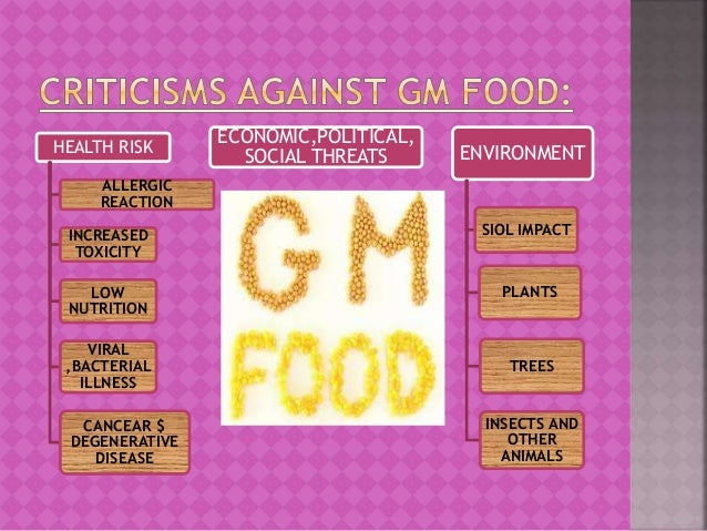 The negative effects of three genetically modified maizes on human health