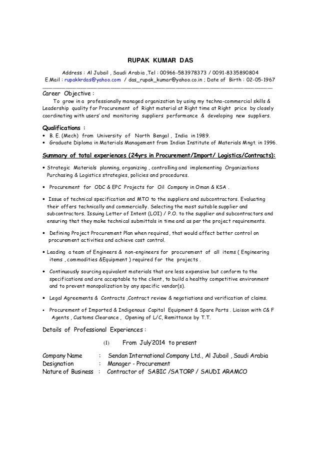 Contracting Companies In Jubail Saudi Arabia
