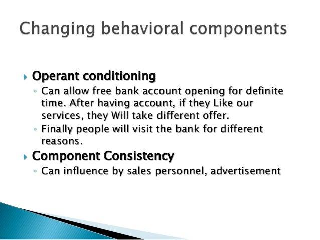 customer behavior analysis