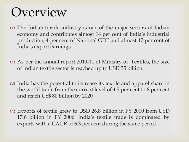 caselet on devaluation Transcript of 2016-01 dcf valuation cpe wirc icai ca pratik k singhi depreciation of assets not in sync with life caselet comparable multiples.