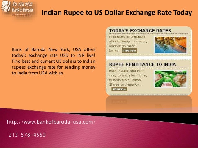 Bank of india forex rates