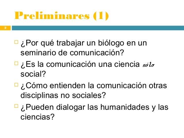Autor: Rupert sheldrake - Presenta: Dra. Marta Rizo García de la UACM Slide 2