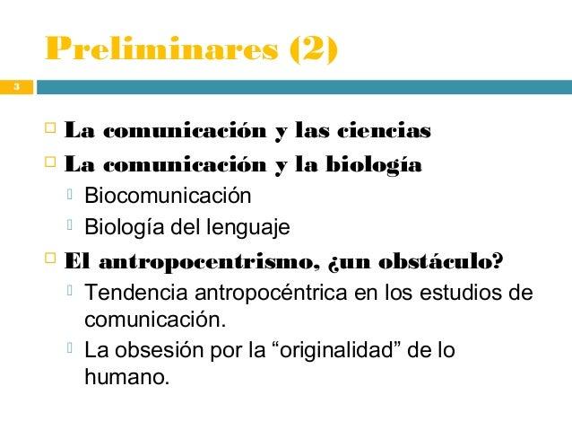 Autor: Rupert sheldrake - Presenta: Dra. Marta Rizo García de la UACM Slide 3