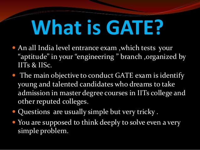 do you think entrance tests is the right method of selecting students Hence, we must draw lessons from admission processes in other countries that  have  must consider both 'academic' and 'non-academic' criteria table i  is  universally applied for selecting students to medical  the popular methods  utilized are aptitude tests, personal  selection interviews are best.