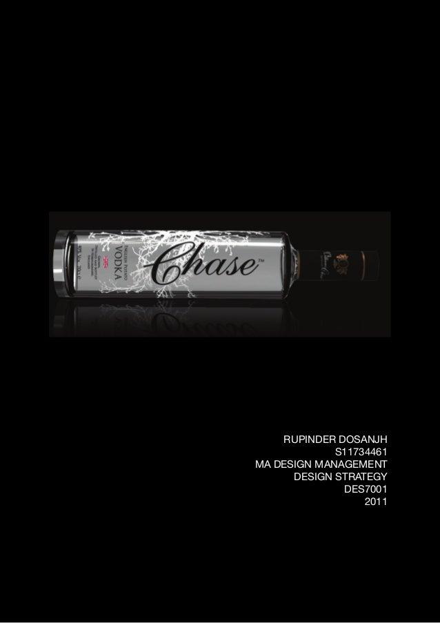 Web Design Portfolio   Case Studies   Clifton Web Design crpcck     MA DESIGN MANAGEMENT   PLACEMENT   CASE STUDY